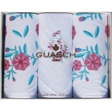 Жіночі носові хустинки Guasch Angora 98P SU2-04