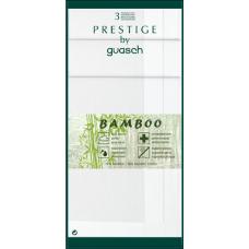 Чоловічі носові хустинки Guasch Bamboo