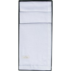 Чоловічі носові хустинки Guasch Linen
