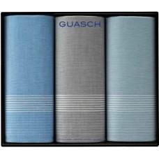 Чоловічі носові хустинки Guasch Zeus 95 SU1-04