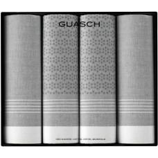 Чоловічі носові хустинки Guasch Zeus 95 SU2-02