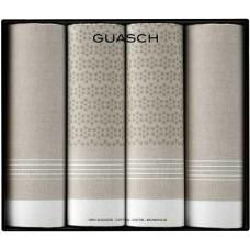 Чоловічі носові хустинки Guasch Zeus 95 SU2-03