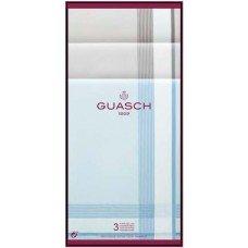 Чоловічі носові хустинки Guasch 104.95 D.22