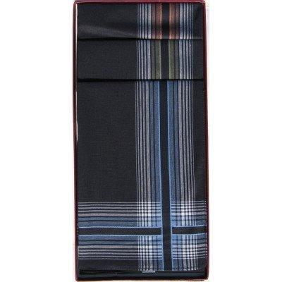 Мужские носовые платки Guasch 104.96 D.20