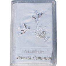 Женские носовые платки Guasch 571.56-24