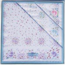 Жіночі носові хустинки MARVIN 604.82-12