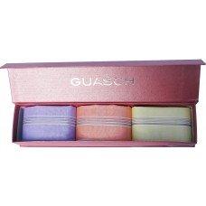 Жіночі носові хустинки Guasch Cosmos 90-02