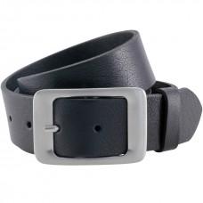 Ремень женский The art of belt 40087 чёрный
