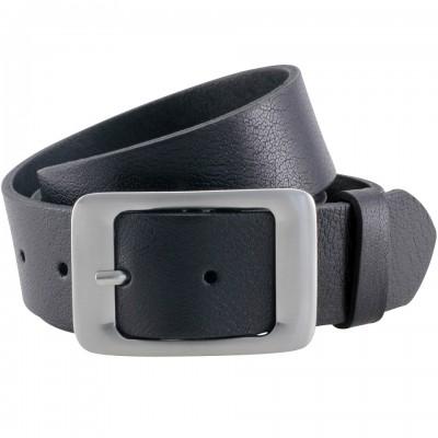 Ремінь жіночий The art of belt 40087 чорний
