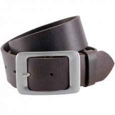 Ремень женский The art of belt 40087 коричневый