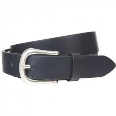 Ремень женский The art of belt 40131 синий