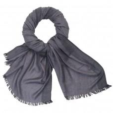 Чоловічий шарф Lindenmann 115-03