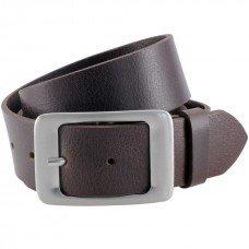 Ремінь жіночий The art of belt 40087 коричневий