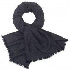 Чоловічий шарф Lindenmann 110-02