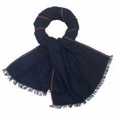 Чоловічий шарф Lindenmann 113-01