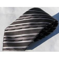 Краватка поліестерова стандарт LanFranco - 103