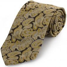Краватка поліестерова стандарт Schönau-10