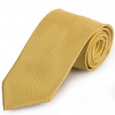 Краватка поліестерова стандарт Schönau-102