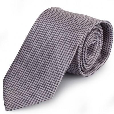 Краватка поліестерова стандарт Schönau-35