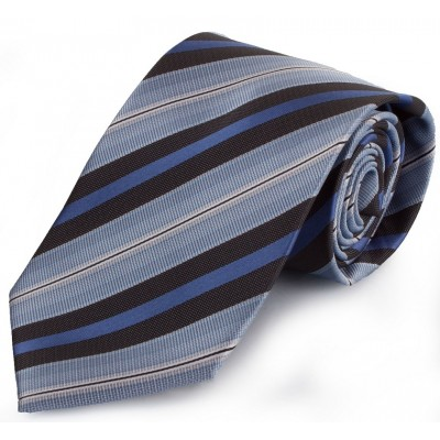 Краватка поліестерова стандарт Schönau-72