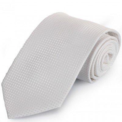 Краватка поліестерова стандарт Schönau-14