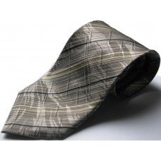 Краватка шовкова стандартна Schönau - 131