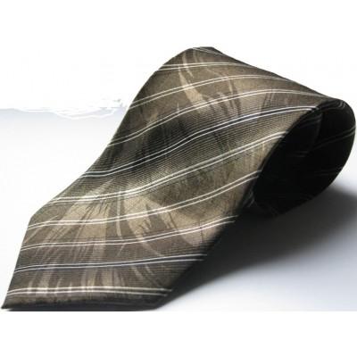 Краватка шовкова стандартна Schönau - 132