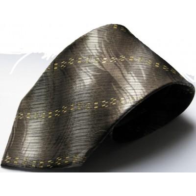 Краватка шовкова стандартна Schönau - 134