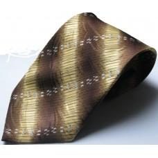 Краватка шовкова стандартна Schönau - 135