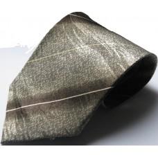 Краватка шовкова стандартна Schönau - 136