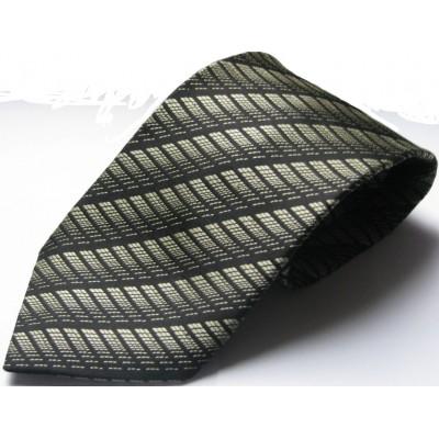 Краватка шовкова стандартна Schönau - 138