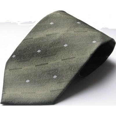 Краватка шовкова стандартна Schönau - 139