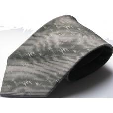 Краватка шовкова стандартна Schönau - 142
