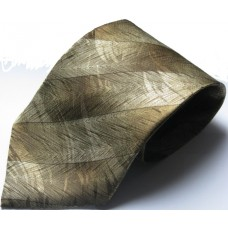 Краватка шовкова стандартна Schönau - 148