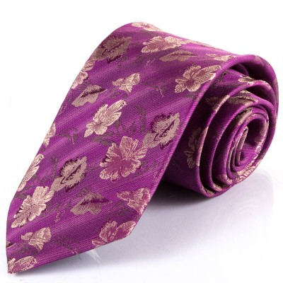Краватка шовкова стандартна Schönau - 10