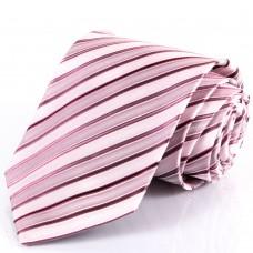 Краватка шовкова стандартна Schönau - 101