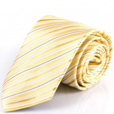 Краватка шовкова стандартна Schönau - 109