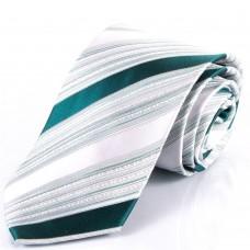 Краватка шовкова стандартна Schönau - 116
