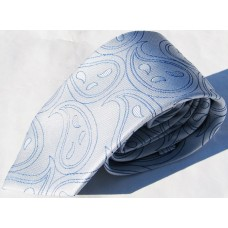 Краватка шовкова стандартна Schönau - 157