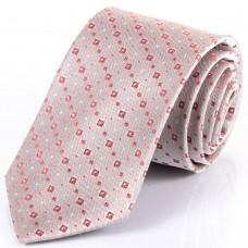 Краватка шовкова стандартна Schönau - 30