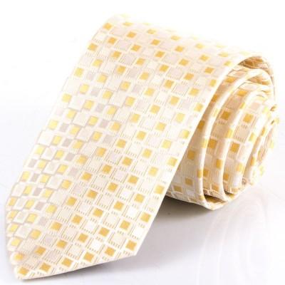 Краватка шовкова стандартна Schönau - 44