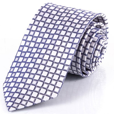 Краватка шовкова стандартна Schönau - 48