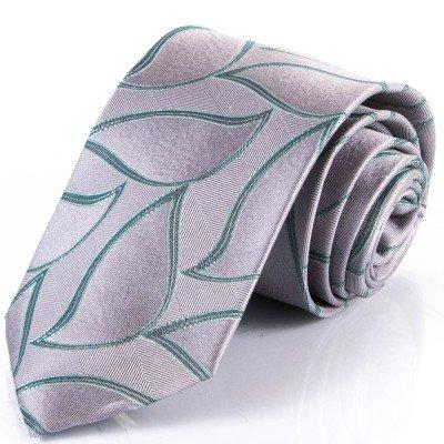Краватка шовкова стандартна Schönau - 05