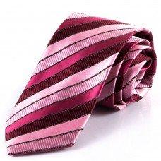 Краватка шовкова стандартна Schönau - 102