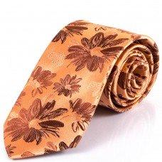 Краватка шовкова стандартна Schönau - 14