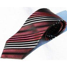 Краватка шовкова стандартна Schönau - 152