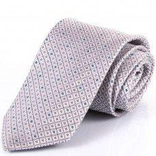 Краватка шовкова стандартна Schönau - 33