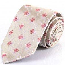 Краватка шовкова стандартна Schönau - 36