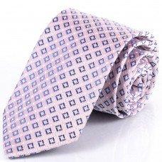 Краватка шовкова стандартна Schönau - 41