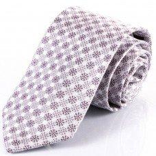 Краватка шовкова стандартна Schönau - 53
